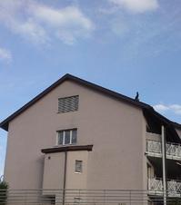 Grosses 8-Zimmer Eckhaus in 6033 Buchrain
