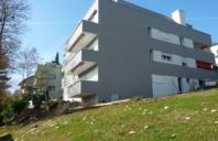 Renovierte 1.5-Zimmer-Wohnung an zentraler Lage !