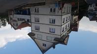 Zentrale schöne 4 Zimmerwohnung in Herisau
