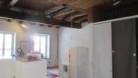 Atelier Solothurn Zentral