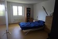 Schöne 4.5 - Zimmerwohnung in Dietikon