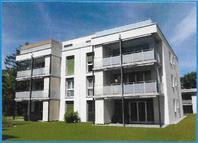 4 1/2-Zimmer-Wohnung in Rothrist zu vermieten
