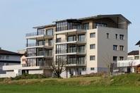 4.4 Zimmer Wohnung in Inwil Luzern