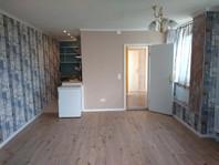 2-Zimmer Studio mit Gartensitzplatz / Parkplatz - Erstvermietung