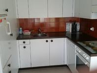 2 Zimmer Wohnung in Wabern per 1.7.2018