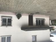 1.5 Zimmerwohnung in Ibach (Schwyz)
