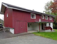 3.5 Zimmer Wohnung in Rüthi SG