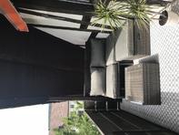 Nachmieter gesucht per 16.07.2018 2.5 Zimmer Dachwohnung