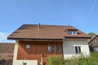 4.5 Zimmerwohnung in Nenzlingen