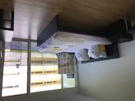 3.5 Zimmer Wohnung in Luzern