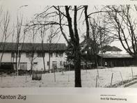1 Familienhaus