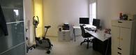 Möbilierte, moderne, helle 3.5 Zimmer Wohnung mitten in Rapperswil ab Oktober bis Dezember