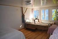 2 WG Zimmer im Berner Oberland am Thunersee