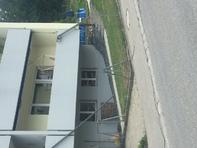 3 Zimmer Wohnung in Grossdiedwil LU