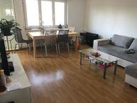 3,5 Zimmer Wohnung per 01.09.2018