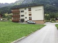 Rhôneblick gemütliche 2,5 Zimmerwohnung in bester Lage