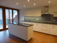 4.5 Zimmer Maisonette Wohnung in Wittnau