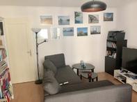 3 Zimmer Wohnung in Winterthur