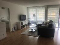 2.5 Zimmer Wohnung Winterthur
