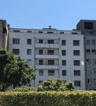 1.5 -Zimmerwohnung in Zug