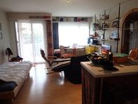 Unterzuvermieten 1 Zimmer Wohnung