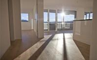 Wunderschöne 4.5 Zimmerwohnung mit Blick auf den Pilatus