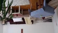 3-Zimmer-Wohnung mit Parkplatz in Dietikon (ZH) , möbliert, auf Zeit
