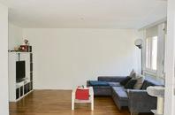 tolle 3.5 Zimmer Wohnung in St. Gallen