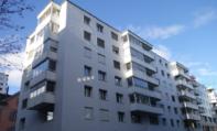 Moderne geräumige 1.5-Zimmer-Wohnung !!