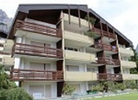 PFEIREN,  Helle, 2-Zimmerwohnung mit Südbalkon und kleiner Terrasse