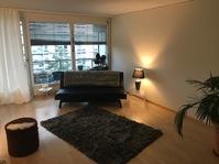 2.5 Zimmer Wohnung in Bern