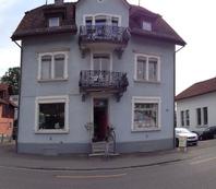 Verkaufsladen/ Geschäftswohnung / Wohnung/ Nachmieter per Sofort