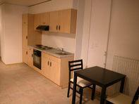 Zu vermieten Neuere 1.5 Zimmerwohnung
