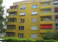 Moderne Nähe Kocherpark ruhige 2.5-Zimmer Wohnung !!!