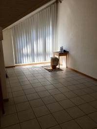 «1-Zimmer-Dachwohnung 32 m2 Nähe Inselspitalspital Bern