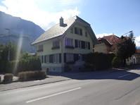 3 Zimmer Wohnung  in Meiringen zu verkaufen
