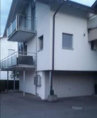 Nachmieter für 4.5 Zimmer-Hausteil in Altendorf gesucht