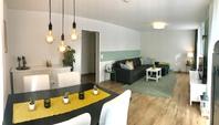 Neue 3.5 Zimmerwohnunh in Klingnau