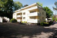 5.5 Zimmer Wohnung in Riehen