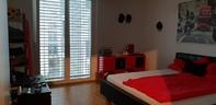 2.5 Zimmer Wohnung in Oberwil