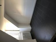 1 Zimmerwohnung in Bern