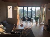 Wunderschöne 2 Zimmer Wohnung zur befristeten Untermiete