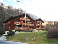 Haus FOLLJERET A Helles, gepflegtes Studio mit schöner Aussicht direkt neben der Skipiste