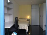 1 Zimmer Studentenheim Kiwanis