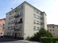 Appartement de 1.5 pièces complétment rénové d'environ 43 m2