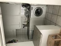 1.5 Zimmerwohnung Winterthur