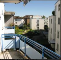 Wunderbare 3,5 Zimmer Wohnung zu vermieten ab sofort in Bülach