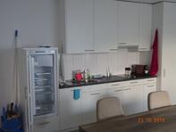 Schönes und sehr günstiges 3 1/2 Zimmer Büro