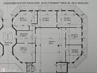 Gewerberaum - 2 Zimmer - in Wohlen AG