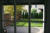 helles und sehr gepflegtes 5½-Zimmer-Reihenmittelhaus